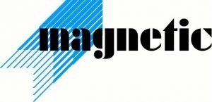 Logo_Magnetic(9)