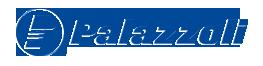 Palazzoli logo