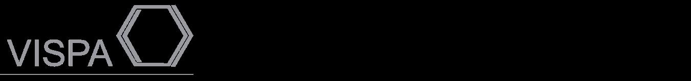 VISPA