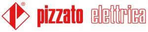pizzato-logo